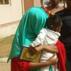Maryam Sanda, Homicide Suspects Plead Not Guilty