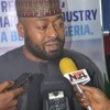 Bago: No Agreement with APC, Oshiomhole over Consensus Candidate