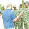 Naf Commences Training Of Another Batch Of Special Forces