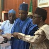 Northern Governors donate N360m to support Borno humanitarian needs and rebuilding of communities affected by insurgents