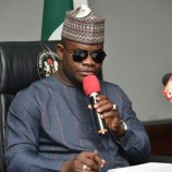 Kogi secures $72m loan to boost economy, food security