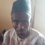 Gombe High Court Jailed Civil Servant For Fraud