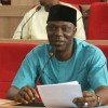 Kogi House Of Assembly Extends Tenure Of LG Administrators By 6 Months