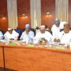 ‎ 19 Northern governors‎ to reinvigorate Bank of the North — Governor Ganduje