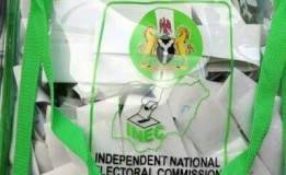 ​LG Elections: INEC Meets With Political Parties In Kwara