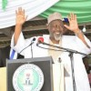 Jigawa State Govt Empowered Over 50,000 Youths and Women Within 2yrs