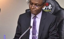 Kaduna Government Warns Against Spreading Rumours and Circulation Of Inciting Images
