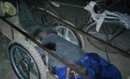 Troops neutralize two Boko Haram Terrorists, Recovers IEDs along Bama-Aulari road