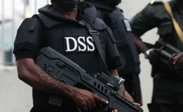 Kidnappers Kill DSS Officer in Katsina after Collecting N5m Ransom