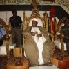 Emir of Lafia Urges Citizens Not To Smear Leaders For Selfish Interest