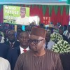 2019: PDP rejects Fayose's presidential bid