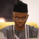 Kaduna state to conduct competency tests for secondary school teachers – El-Rufai