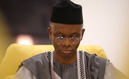 Kaduna Security Update: 24-hour curfew extended to the entire state