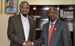 NITDA, EFCC Strengthen Ties To Safeguard Nigeria's It Investments