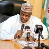 Tambuwal not listed by INEC as PDP guber candidate in Sokoto
