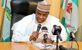 State Of Emergency In Education: Sokoto Begins Training Of 3374 Primary, Junior Secondary School Teachers