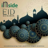 #Eid Mubarak from all of us at Inside Arewa