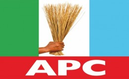 APC, PDP trade accusations over Kogi gov election