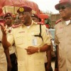 FRSC: 3rd stage of recruitment exercise to commence soon – Spokesman