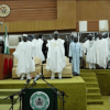 APC Congress: Information commissioner emerges party chairman in Sokoto