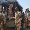 Troops of Operation Lafia Dole rescues 85 persons, neutralizes 11 Boko Haram members in Borno