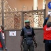 Court orders EFCC to seize 6 houses, 3 filling stations belonging to suspected Kaduna oil thieves