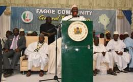 COVID-19: Dantata Donates N300m To Support Kano Residents