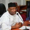 INEC clarifies position on use of smartphone