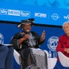 Okonjo-Iweala Reveals How Buhari Can Effectively Fight Corruption