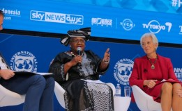 Nigeria Will Engage Relevant Stakeholders To Ensure Okonjo-Iweala Leads WTO – FG