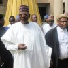 Court returns ex-Governor Lamido's case file for reassignment