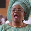 Patience Jonathan loses another N2.4 billion to federal government