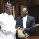 Judge to EFCC on alleged N1.35b fraud against Lamido: Put your house in order