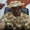 Boko Haram: CDS in Northeast as governor visits victims