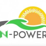 N-Power: Nearly 4.5 million Nigerians apply for 400,000 jobs