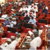 Senate Defers 2018 Budget By One Week As Buhari Withholds Assent to Two Bills