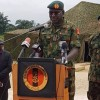 Buratai charges troops to be aggressive, decisive to criminals