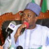 Kebbi to Support 30,000 Young Artisans and Small Scale Business Owners to Benefit from Micro-Credit