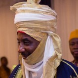 Court dismisses kingmakers request to halt new emirs in Kano