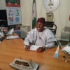 Adamawa guber: Gov. Bindow wins APC primary amidst protest
