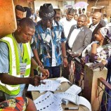 2019 Election : Fights And Political Thuggery Way Out