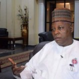 Boko Haram: Borno govt. reviews curfew in Maiduguri