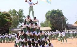 NYSC deploys 1,750 corps members to Gombe State