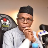 No Negotiation With Bandits, Kaduna Govt Insists