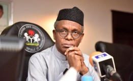 It's not my business to preach to bandits – El-Rufai