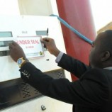 DPR Seals Five Filling Stations, Threatens To Withdraw Operational Licenses