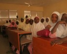 Kano shuts 10 boarding schools over students abduction