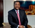 Covid-19: Dangote donate 500 bedded isolation facility to Kano