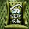 Big Brother Naija returns Sunday