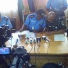 PDP chieftain kidnapped in Kaduna